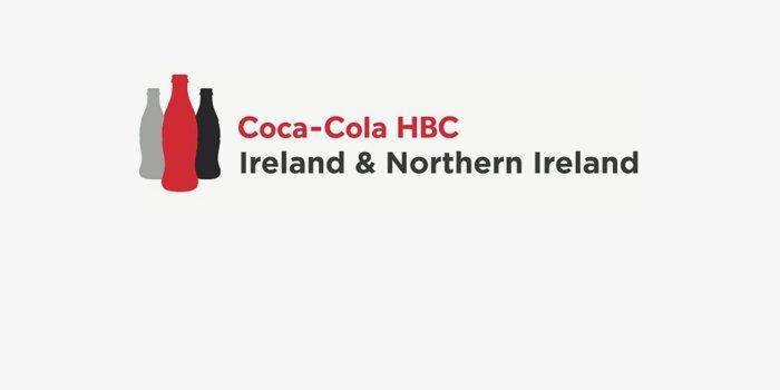 Coca Cola Helenic Case Study