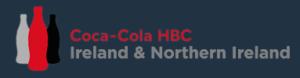 coca-cola-HBC-logo