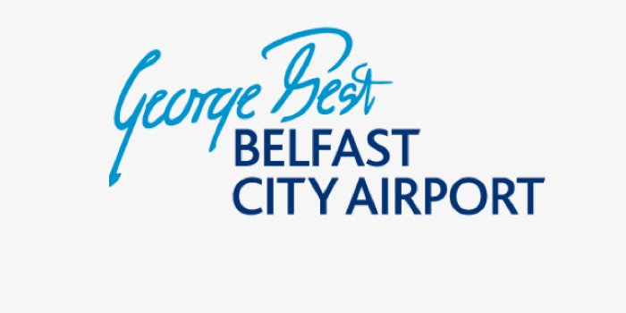 George Best Belfast City Airport Case Study