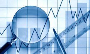 Impact measurement Thrive CSR
